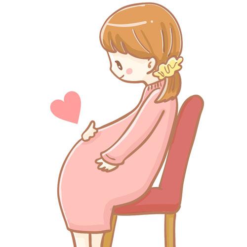 【妊婦さん必見!】クリアネオは妊娠中でも使えますか?